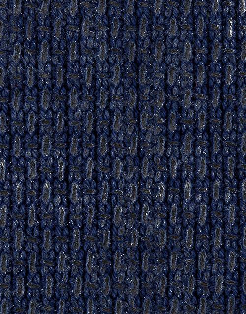 gibuti-cobalto-brinato-azzurro