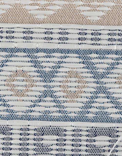 paglia-3958-etnico-azzurro