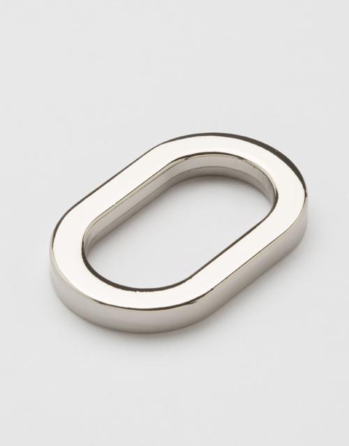anelli-ovali-zama-filo-quadro-2