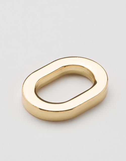 anelli-ovali-zama-filo-quadro