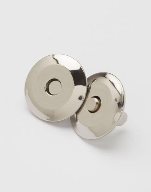 calamite-autocentrati-con-doppio-magnete