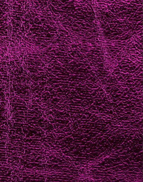 micro-napiak-3021