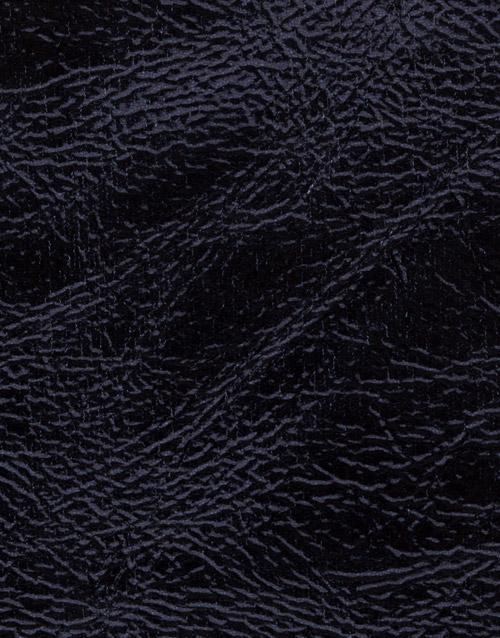 micro-napiak-5890
