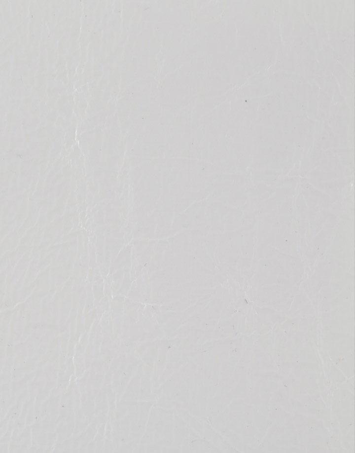 micro-napiak-bianco
