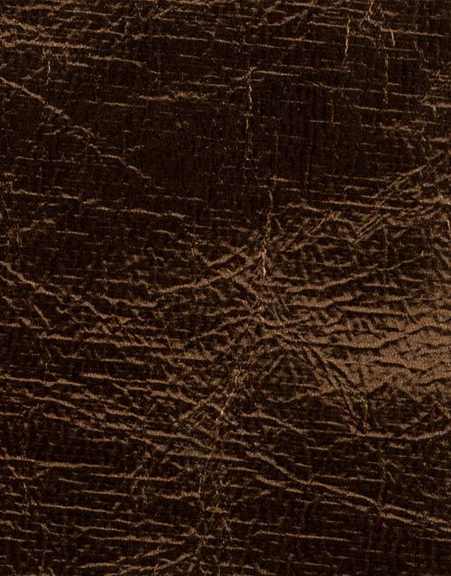 micro-napiak-bronzo-7620