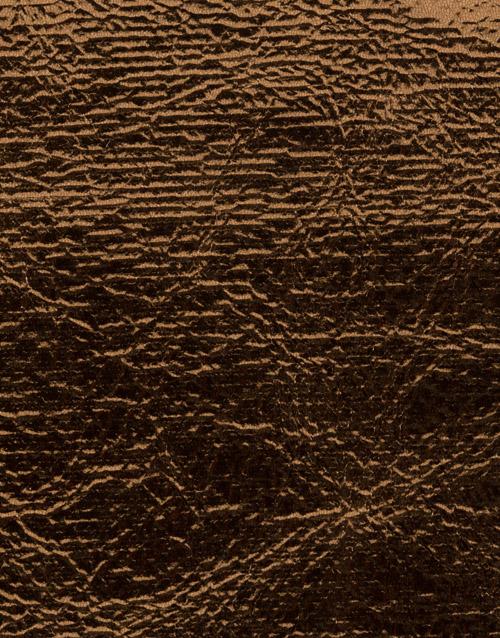 micro-napiak-bronzo