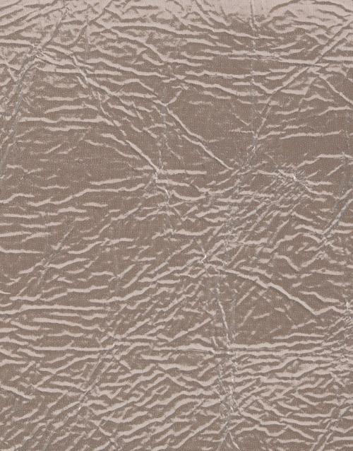 micro-napiak-platino-perla