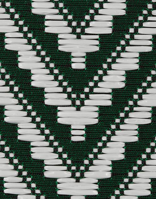 paglia-3958-verde
