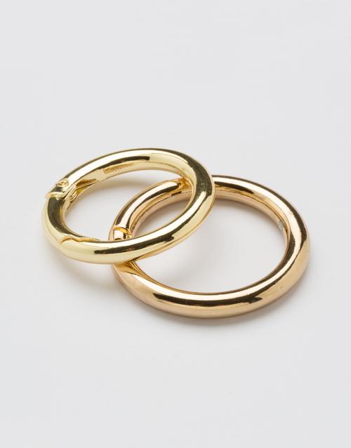 serie-di-anelli-tondi-in-zama-apribili